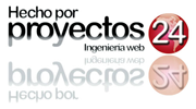 Proyectos 24
